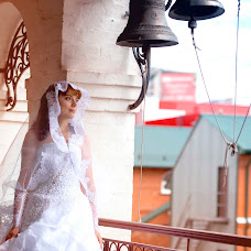 Wedding photographer Aleksandr Leonenko (baklanleo). Photo of 27.08.2015
