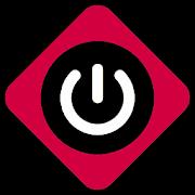 Sanyo Remote Control