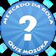 Mercado da Bola Quiz Mozuka (game)