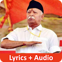 RSS Prarthana (Lyrics-Audio) icon