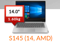 Lenovo IdeaPad S145 driver download – Support Drivers