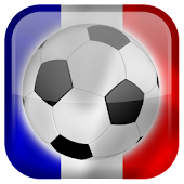 Euro 2016 Live Wallpaper Android APK Download Free By Wasabi