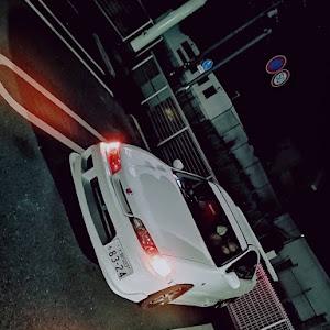 インテグラ DC2 '98specのカスタム事例画像 Ryouta@Mサンさんの2020年01月07日21:55の投稿