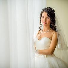 Wedding photographer Mariya Trishkina (MaryLunar). Photo of 26.03.2016