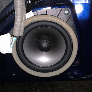 86 ZN6 GT のカスタム事例画像 ちーたくさんの2019年06月28日07:08の投稿