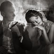 Esküvői fotós Artem Ermilov (ermilov). Készítés ideje: 23.01.2019