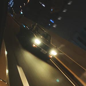 サニートラックのカスタム事例画像 ハヤオさんの2021年01月11日18:01の投稿