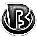 BlackLi multi theme icon