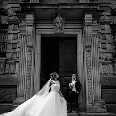 Wedding photographer Aleksandr Rogulin (alexrogulin). Photo of 03.09.2014
