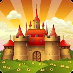 The Enchanted Kingdom Icon