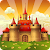 The Enchanted Kingdom file APK Free for PC, smart TV Download