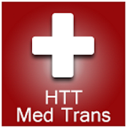 NEMT Dispatch Hospice