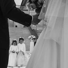 Свадебный фотограф Глеб Савин (glebsavin). Фотография от 08.07.2018