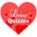 Lover Quizzes icon