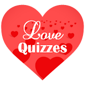 Lover Quizzes