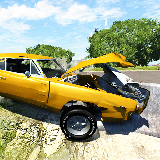 Guide For BeamNG.drive : Pro