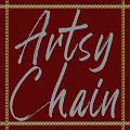 Artsy Chain