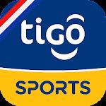 Tigo Sports PY 0.0.2