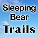 Sleeping Bear Trails New V5