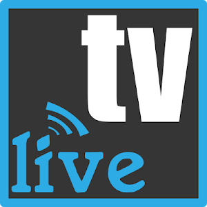 Star7 Live tv v2 7 1 0 + (AdFree) APK for Android
