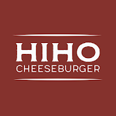 HiHo Cheeseburger