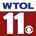 Toledo News Now icon