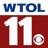 Toledo News Now