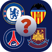 Top soccer football quiz 2017