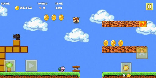 Super Bin screenshot 15