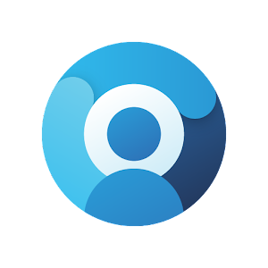 Microsoft MyHub 1.1.0 by Microsoft Corporation logo