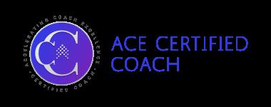 ACE Certified Coach | Michael Glazer