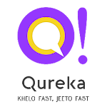 Qureka: Live Trivia Game Show & Win Cash 2.0.8