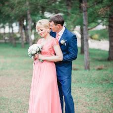 Wedding photographer Stas Mokhov (SRPhotographers). Photo of 12.05.2016