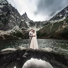 Wedding photographer Vladimir Tickiy (Vlodko). Photo of 11.02.2019