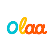Olaa - Meet New Friends Nearby