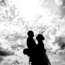 Wedding photographer Manuel Tomaselli (tomaselli). Photo of 06.06.2017