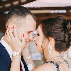 Wedding photographer Lyudmila Priymakova (lprymakova). Photo of 15.08.2018