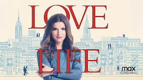 Love Life thumbnail