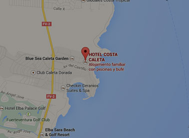 Unusual Hotel Costa Caleta  Official Website With Fetching Location With Enchanting Garden Wedding Dresses Also Row Covers Garden In Addition Open Gardens Leicestershire And Wyevale Garden Centre Purley Way As Well As Garden Magazines Additionally Css Garden From Costacaletahotelcom With   Fetching Hotel Costa Caleta  Official Website With Enchanting Location And Unusual Garden Wedding Dresses Also Row Covers Garden In Addition Open Gardens Leicestershire From Costacaletahotelcom