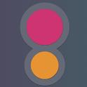 DIGIO Soluciones Digitales S.L.N.E. - Logo