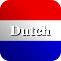 Dutch Words icon