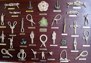 Photo: #015-Journée à l'Armada 2008. Le JR Tolkien.