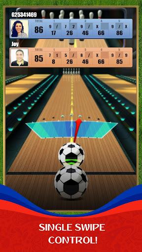 Bowling Clash 3D  screenshots EasyGameCheats.pro 2