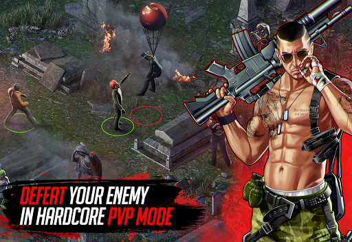 Mad Dogs u2013 18+ Aggressive RPG Rival Gang Wars 1.0.1643 de.gamequotes.net 2