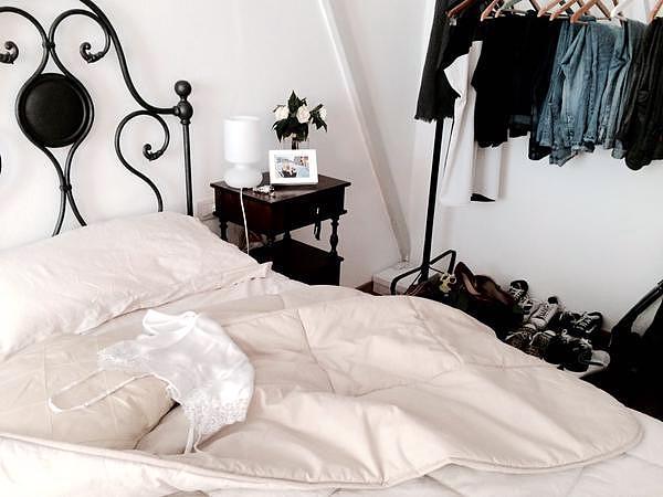 Sleep di giuliavisenzi