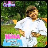 Tải Ost Nina Sahabat Sejati Mp3 miễn phí