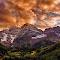 BKP_Mountains_Image_4.JPG