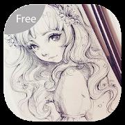 Easy Manga Drawing Tutorials icon