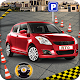 RTO Driving Test Simulator APK