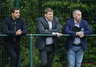 Duel Anderlecht - Bruges pour une pépite française ?